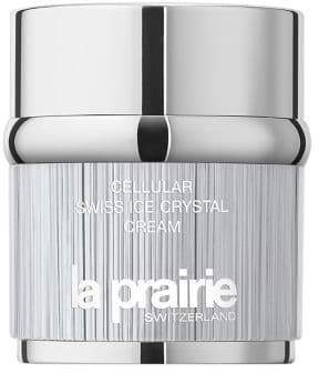 La Prairie Cellular Swiss Ice Crystal Cream/1.7 oz