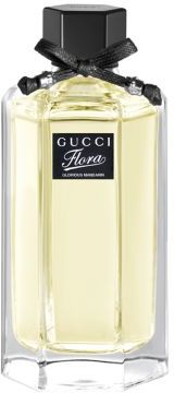 Gucci Flora By GUCCI Glorious Mandarin Eau De Toilette/3.3 oz.