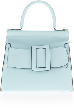 BOYY Murano Karl 24 Top Handle Bag