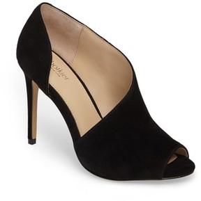 Botkier Women's Adelia Asymmetrical Sandal