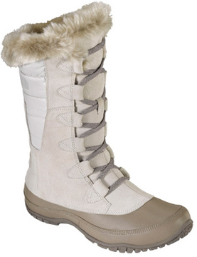 The North Face Women's Nuptse Purna Boot