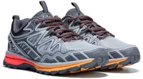 Fila Women's Memory TKO Trail Running Shoe