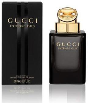 Gucci Intense Oud Ad Eau De Parfum - 3.0 oz.