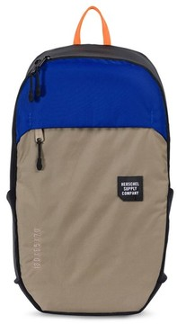 Herschel Men's Mammoth Trail Collection Backpack - Beige