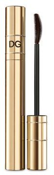 Dolce & Gabbana Passioneyes Waterproof Duo Curl & Volume Mascara /0.27 oz.