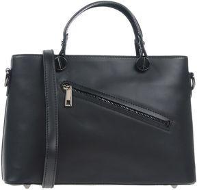 KATE Handbags