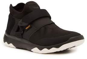 Teva Arrowood EVO Waterproof Sneaker