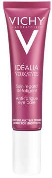 Vichy Idealia Eyes Anti-Fatigue Eye Care