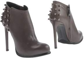 Gianni Marra Booties