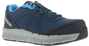 Reebok Work Women's One Guide RB354 Work Shoe