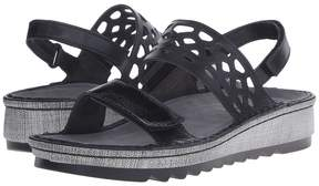 Naot Footwear Acacia Women's Sandals
