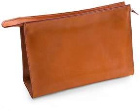 Brooks Brothers Peal & Co.® Travel Kit