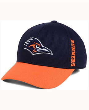 Top of the World Utsa Roadrunners Booster 2Tone Flex Cap