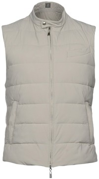Capobianco Synthetic Down Jackets