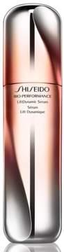Shiseido 'Bio-Performance' Liftdynamic Serum