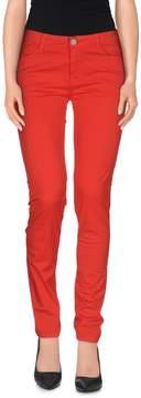 Ekle' Casual pants