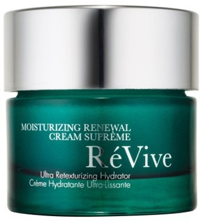RéVive Moisturizing Renewal Cream Supreme