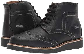 Primigi PTE 8106 Boy's Shoes