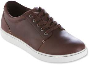 L.L. Bean L.L.Bean Mountainside Sport Oxfords, Lace-Up