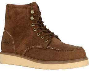 Lugz Men's Prospect Boot