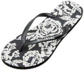 Billabong Women's Dama Flip Flop 8167333