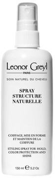 Leonor Greyl Paris 'Structure Naturelle' Styling Spray