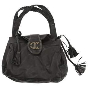 Just Cavalli Hand Bag
