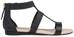 Lacoste Women's Atalaye 116 1 Sandal