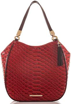Brahmin Vardo Collection Marianna Tote