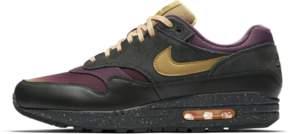 Nike 1 Premium