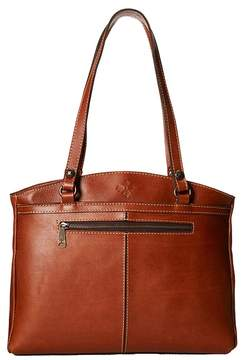Patricia Nash Poppy Tote Tote Handbags