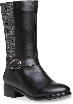 Propet Women's Tessa Boot