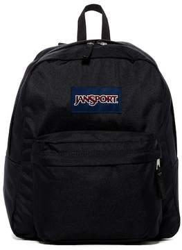 JANSPORT Spring Break Half Pint Mini Backpack