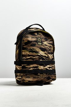 Puma XO The Weeknd Backpack