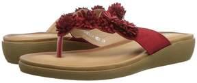 Patrizia Ranella Women's Shoes
