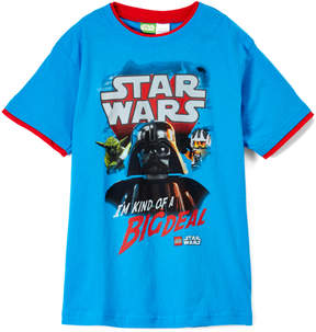 Star Wars 'Kind of a Big Deal' Tee - Boys