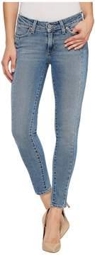 Levi's Women's Jeans