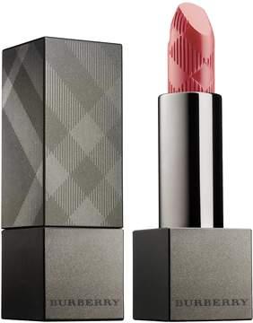 BURBERRY Lip Velvet Lipstick