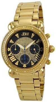 JBW Women's Victory Mother of Pearl Watch, 37mm