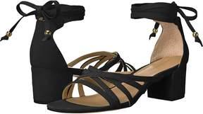 Adrienne Vittadini Alesia Women's Shoes