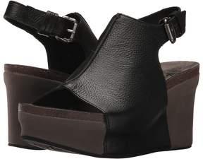 OTBT Jaunt Women's Wedge Shoes