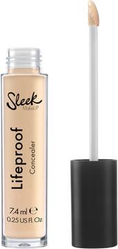 Sleek Lifeproof Concealer