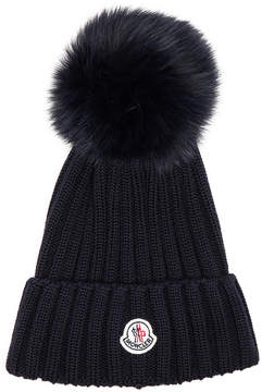 Moncler WOMENS ACCESSORIES