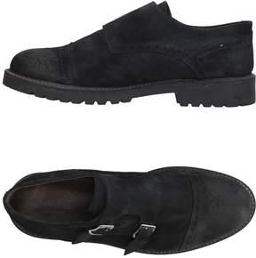 Keen JULIAN Loafers