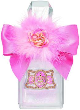Juicy Couture Viva La Juicy Glace Eau de Parfum Spray, 3.4 oz.