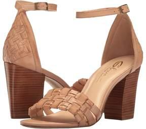 Sbicca Brinley Women's Sandals