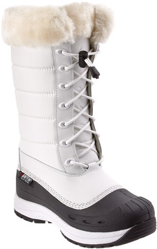 Baffin Women's Drift Series Iceland Boot