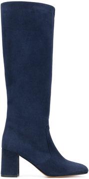 Maryam Nassir Zadeh knee length boots