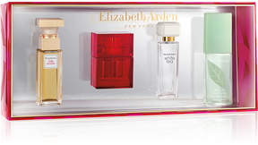 Elizabeth Arden 4-Pc. Holiday Fragrance Gift Set