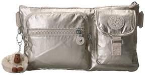 Kipling Presto GM Bags